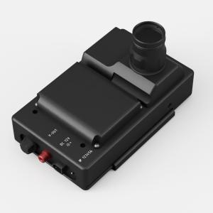 Contour M Infrared (IR) CCD camera
